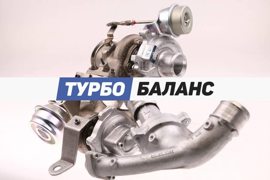 Saab 9-5 II 1.9 TTiD 10009880005