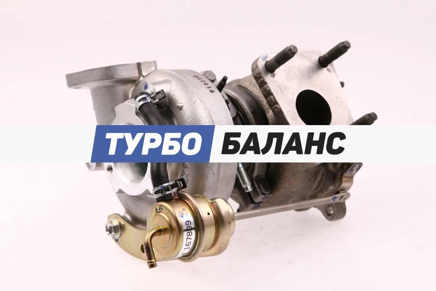 Toyota Supra 3.0 Turbo (JZA80) 17201-46030