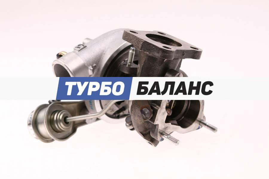 Toyota Picnic (CMX10) 17201-64170