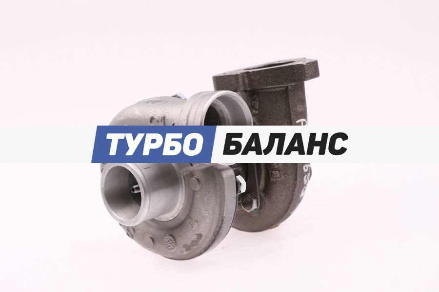 KHD BF4M1012C, E/E, EC, — 313818