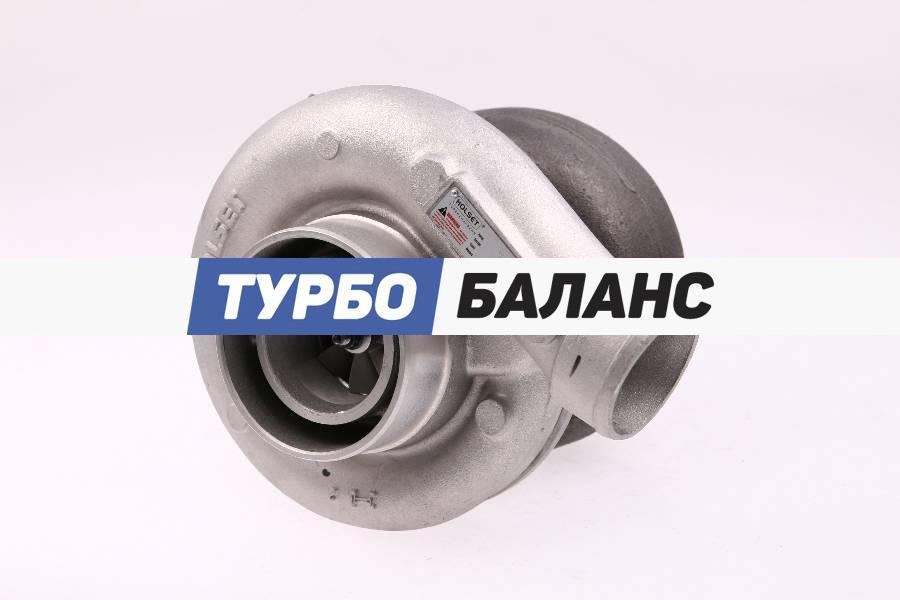 Iveco Industriemotor — 3530000
