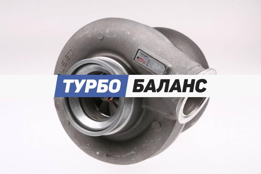 Scania 144 — 3591830