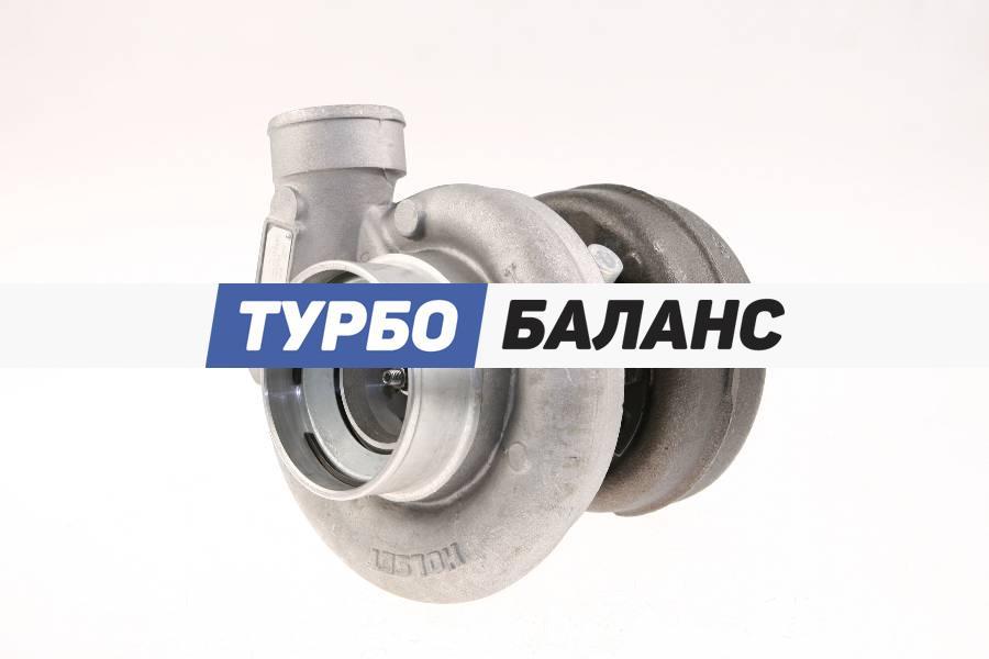 New-Holland Baumaschine — 3779711