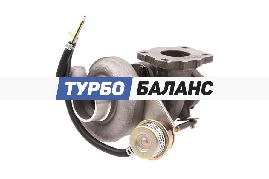 Opel Omega A 3.6 24V 452038-0001