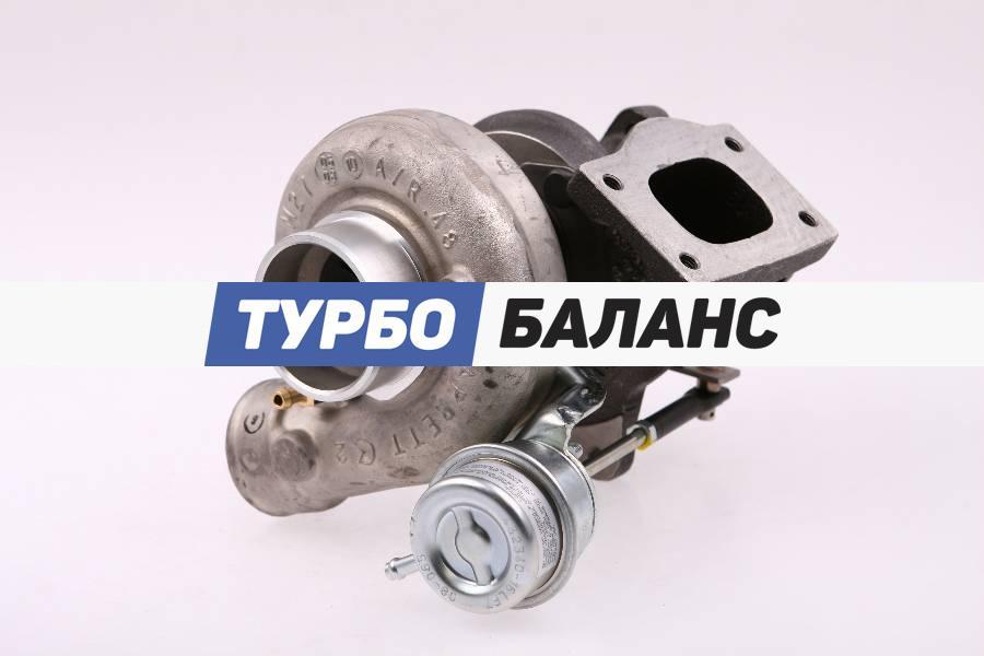 Saab 9000 2 452083-5001S