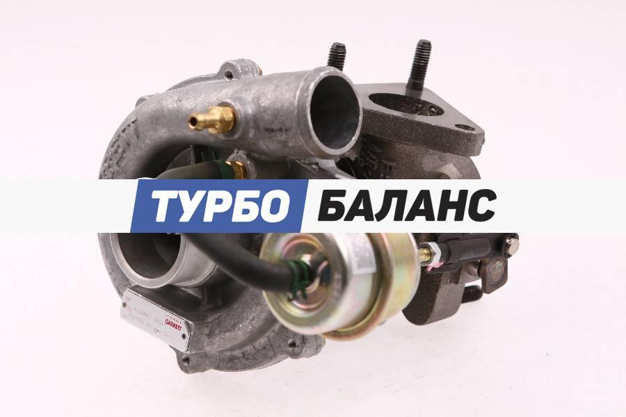 Rover 620 SDI 452098-0004