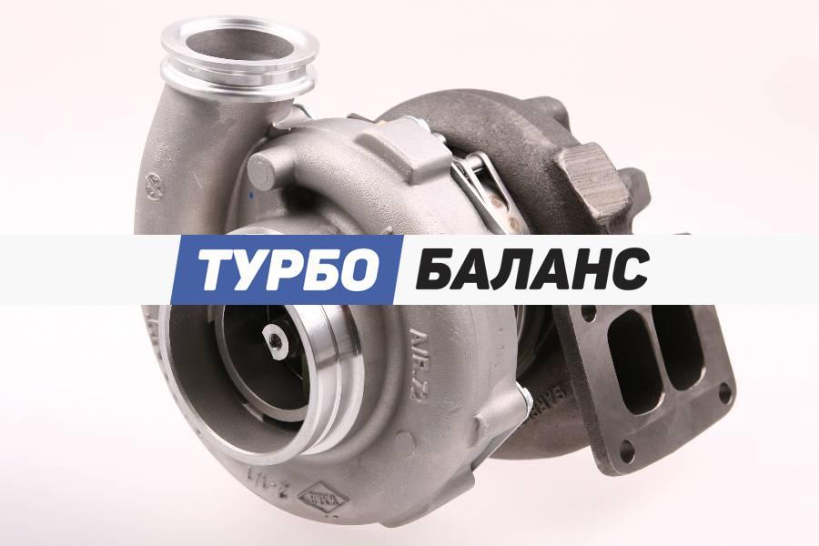 Volvo-LKW Baumaschine L150C 452174-5003S