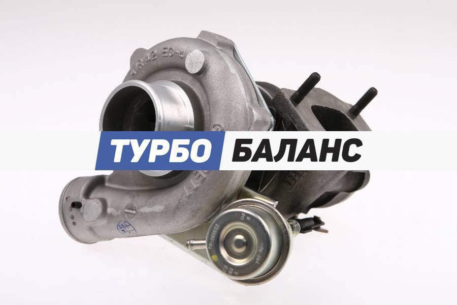 Fiat Coupe 2.0 20V Turbo 454154-5001S
