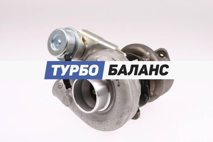 Mercedes-PKW Sprinter I 212D/312D/412D 454207-5001S