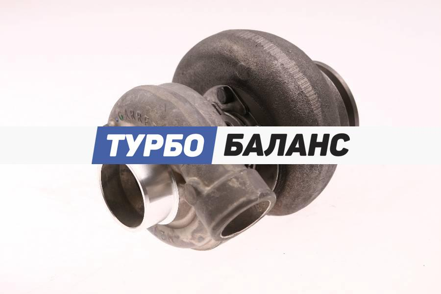 New-Holland Traktor 7630 465153-5003S