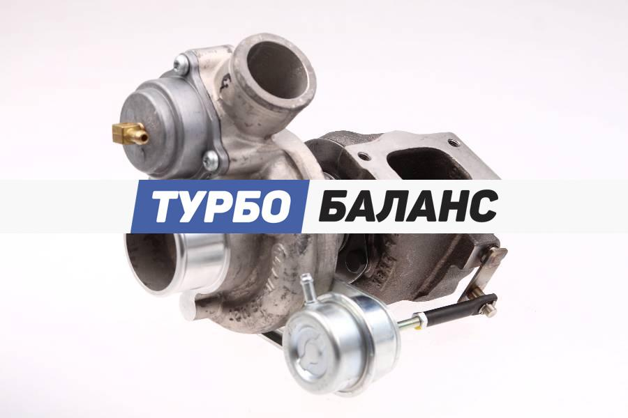 Rover 220 TI 16V 465199-5003S
