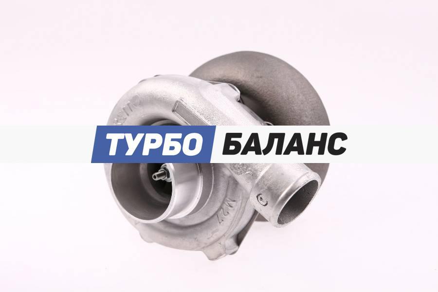 Case-IH Traktor 1246/1255/1255 XL 465288-5003S