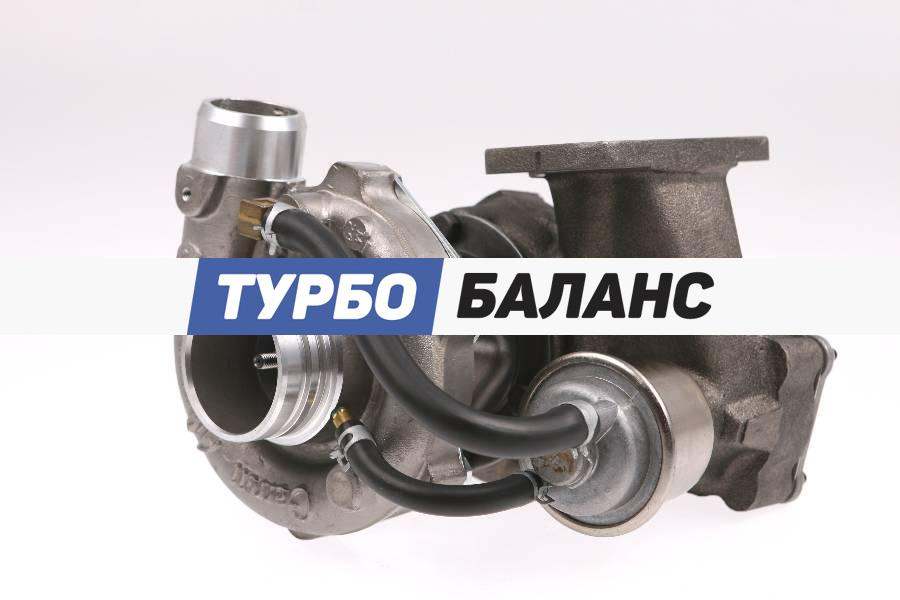Volvo-PKW 765 TD 466088-0001