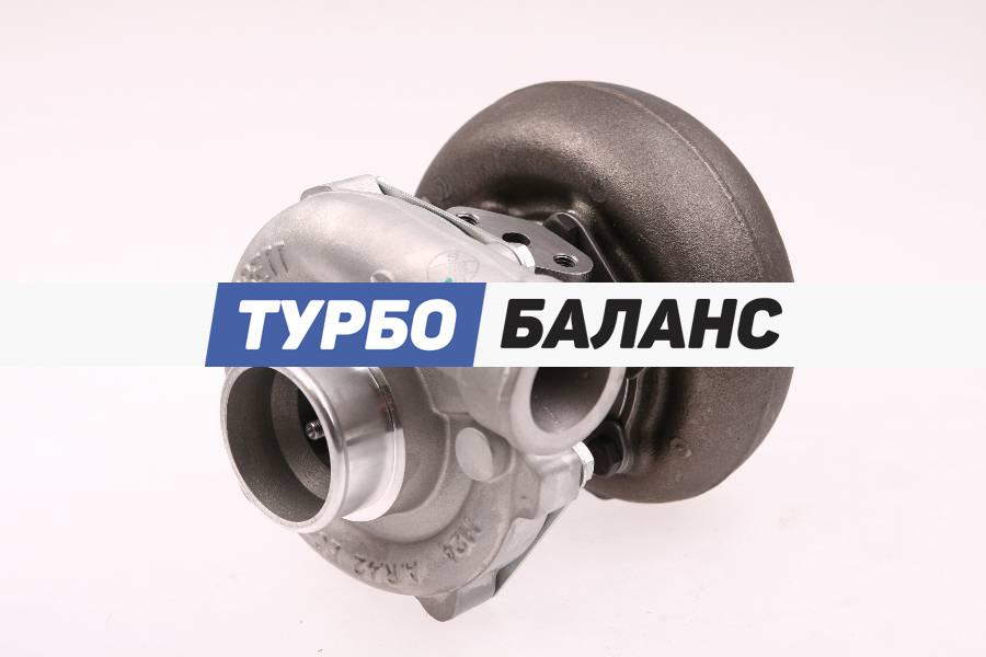 New-Holland Traktor 7710 466746-5004S