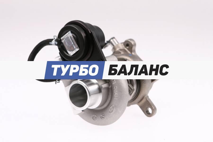 Hyundai Elantra 2.0 CRDi 49173-02412