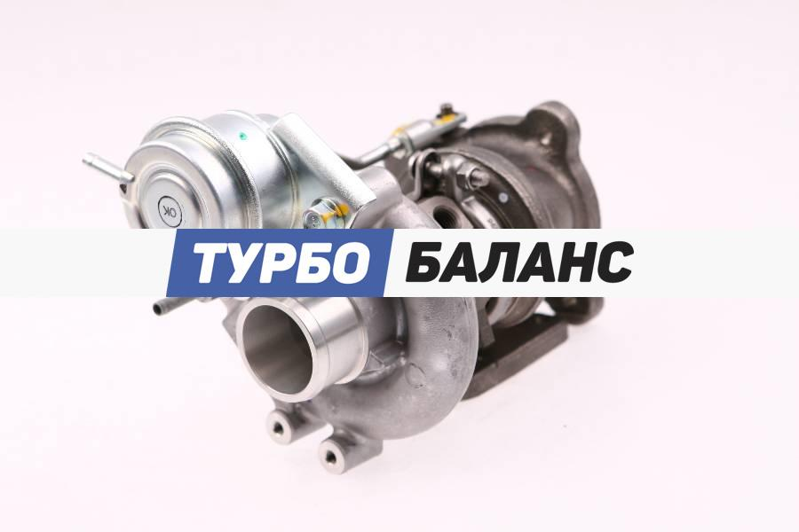 Renault Clio III 1.2 16V TCE 49173-07621