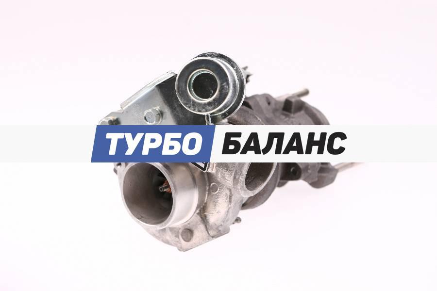 BMW 324 td (E30) 49177-06200