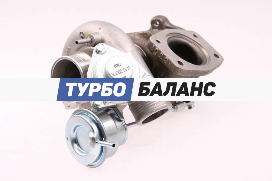Volvo-PKW C70 2.3 T5 49189-05111