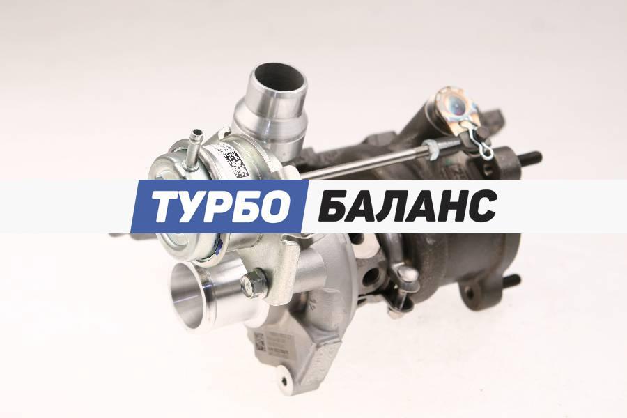 Dacia Lodgy 1.2 TCe 115 49373-05003