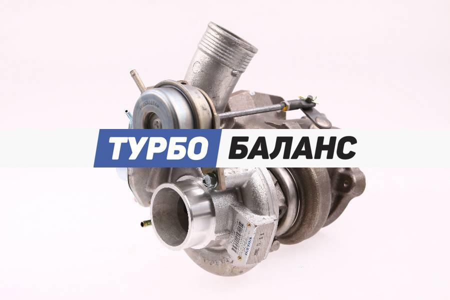 Volvo-PKW XC90 2.5 T 49377-06213