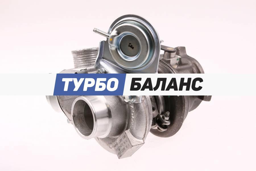 Volvo-PKW S40 I 2.0 T4 49377-06361