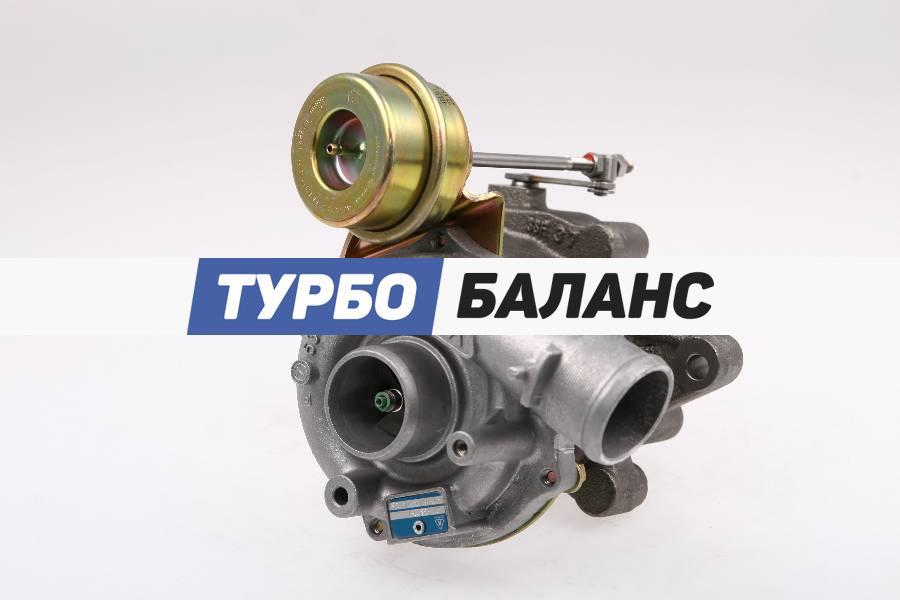 Citroen C 4 2.0 HDi 53039880057