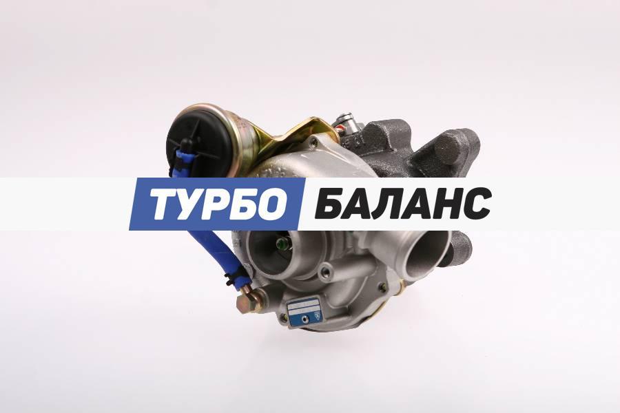 Fiat Ducato II 2.0 JTD 53039880061