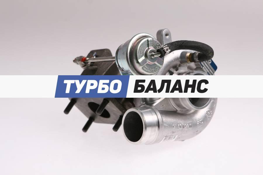 Fiat Ducato II 2.3 TD 53039880090