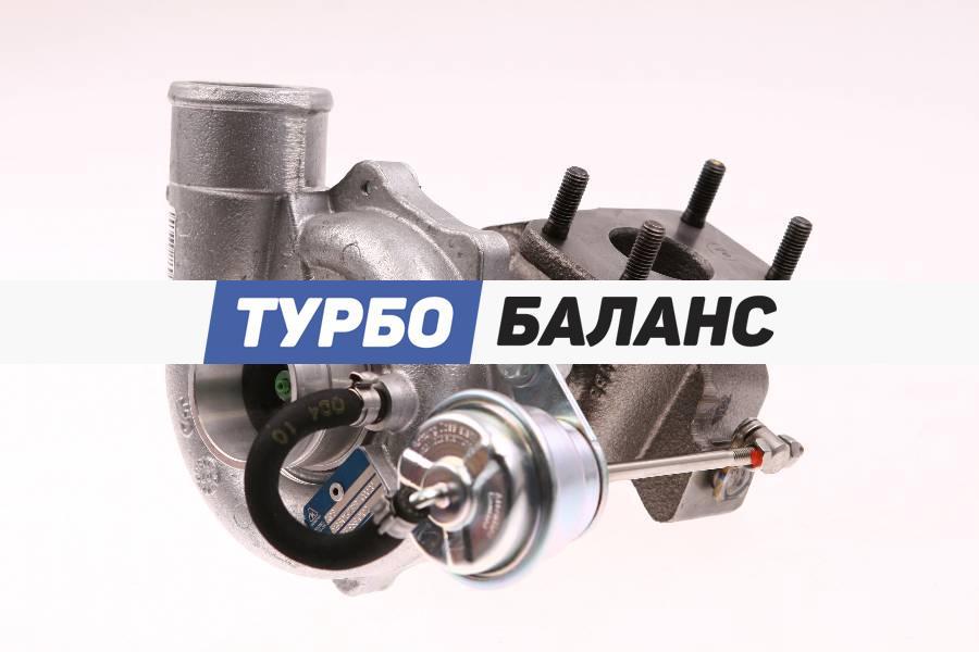 Fiat Ducato II 2.3 TD 53039880102