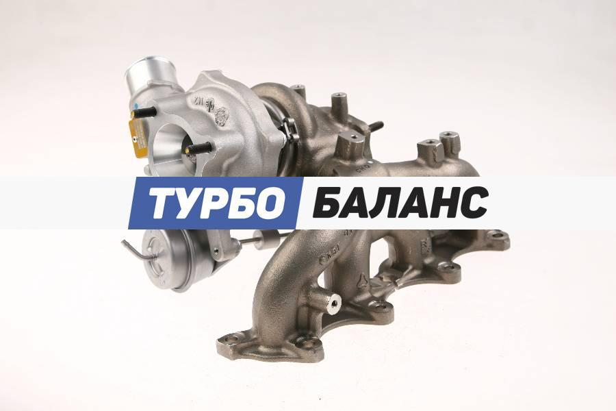 Hyundai Veloster — 53039880307