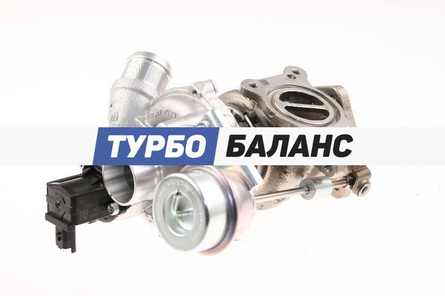 Peugeot 207 1.6 150 THP 53039880425