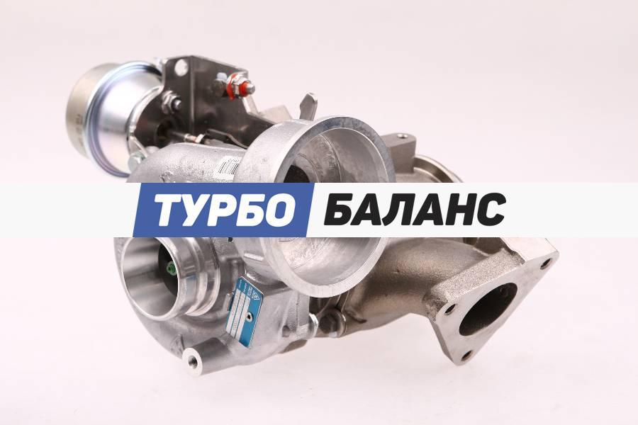 Mercedes-PKW B-Klasse 200 CDI (W245) 53039887001