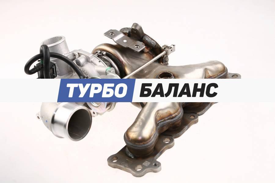 Jaguar XJ 2 53039980288