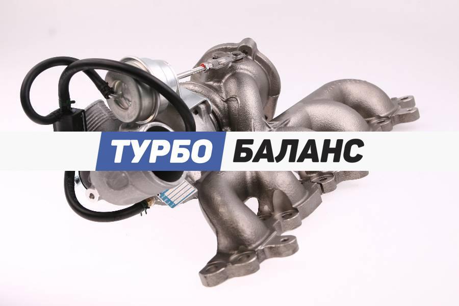 Volvo-PKW V50 2.5 T5 53049880033