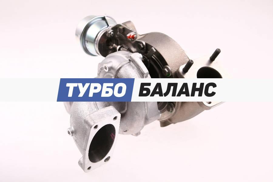 Alfa-Romeo 159 2.4 JTDM 53049880052