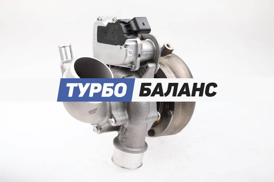 Hyundai ix55 3.0 V6 CRDi 53049880070
