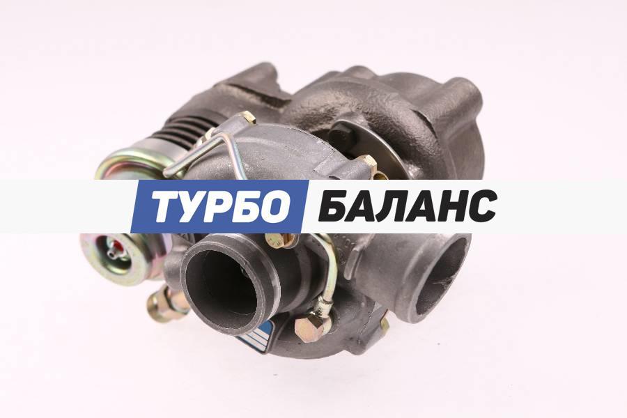 Volkswagen Passat B2 1.6 TDS 53149886082