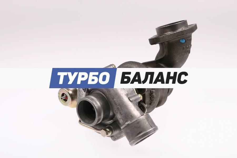 Citroen BX 1.8 TRD 53149886423