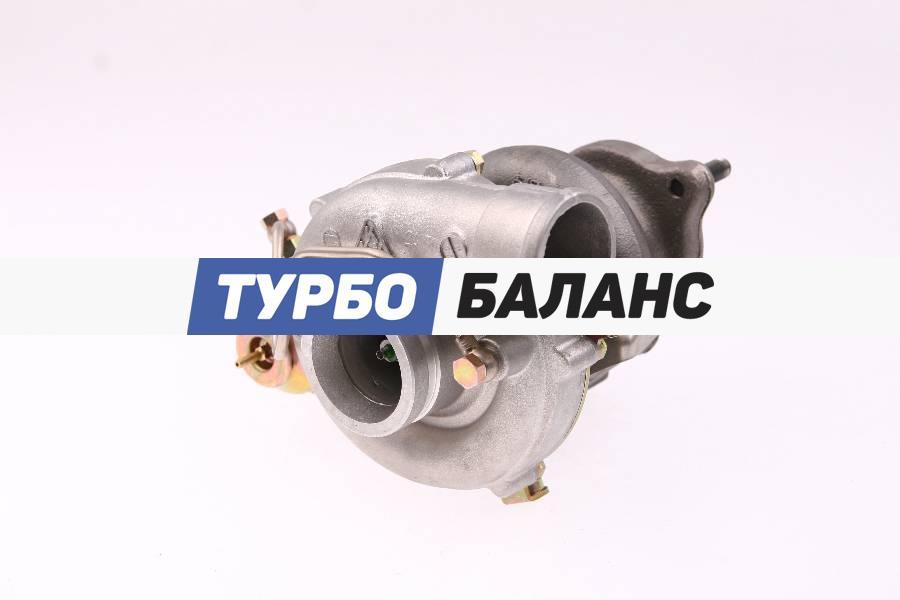 Volvo-PKW S80 I 2.5 D 53149886709