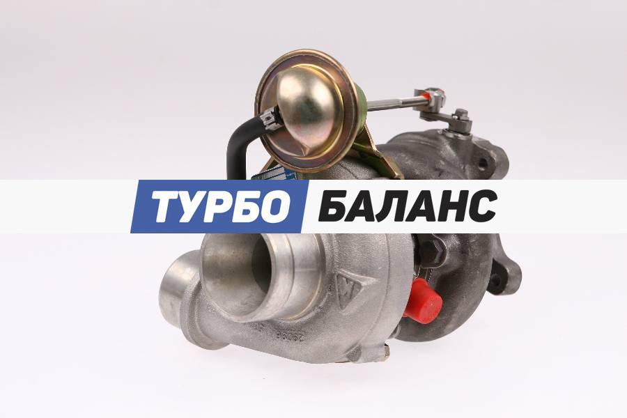 Fiat Ducato I 2.5 TD 53149887005