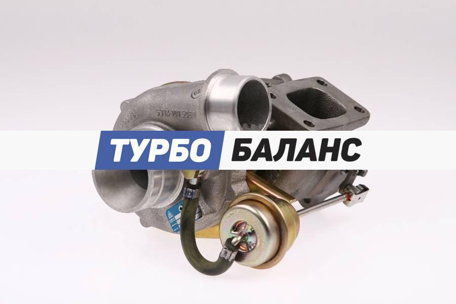 Fiat Ducato II 2.5 TDI 53149887016
