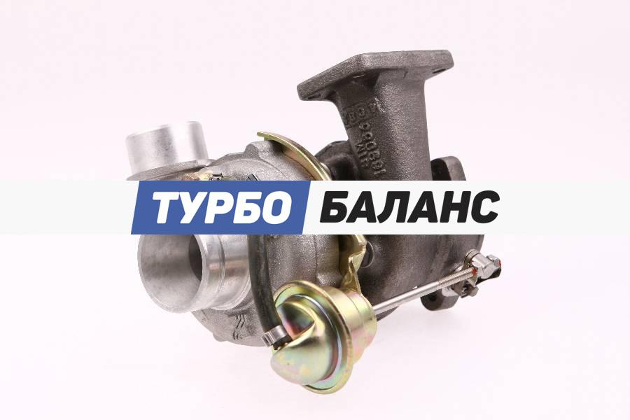 Iveco B120 — 53149887021
