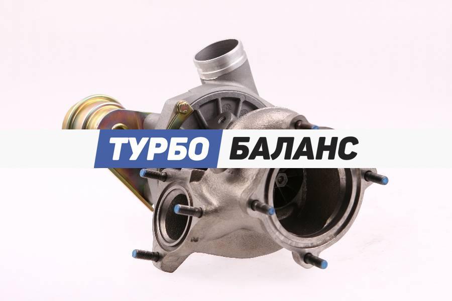 Porsche 996 Turbo 53169886726