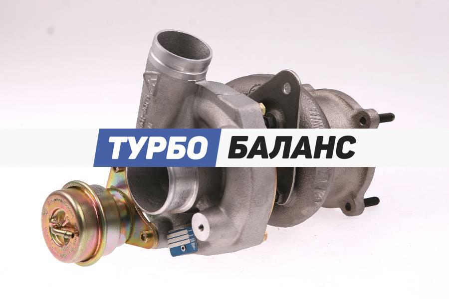 Porsche 993 Turbo 53169886736