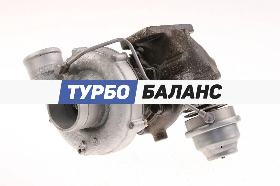 Opel Senator A 2.3 TD 53249886084