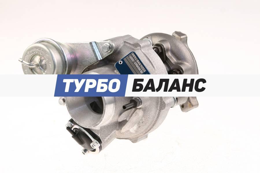 Volvo-PKW S60 I 2.5 R 53249987400