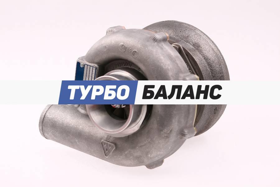 KHD BF8L413/513 — 53279886010