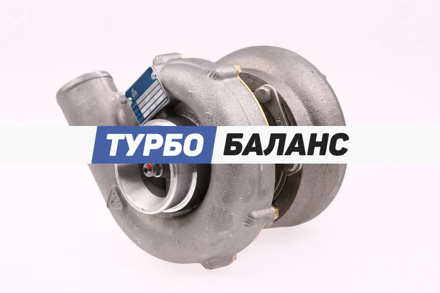Iveco Turbostar — 53279886038