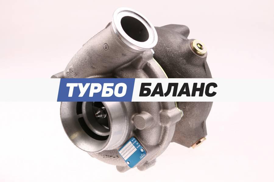 MAN Generator — 53279886903