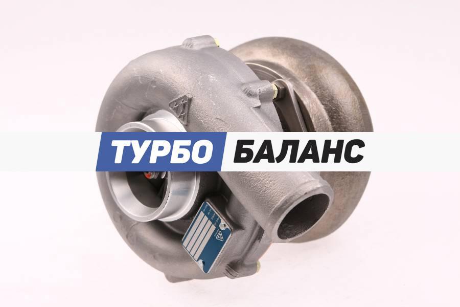 Porsche 930 Turbo 53279887006